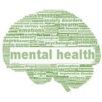 mental health awareness and understanding