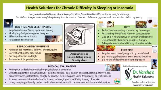 Improving_Sleep