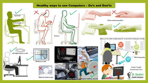 Healthy_Computer_Use_-_Do_s_and_Don_ts