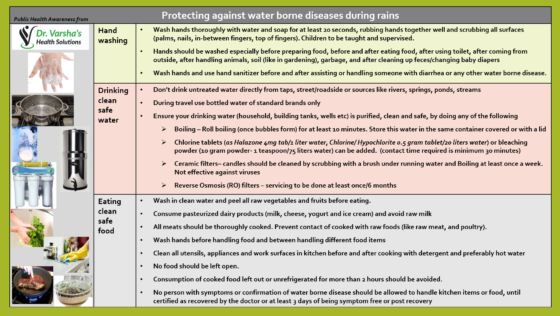 Preventing_water_borne_diseases